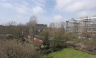 Appartamento Roland Holstlaan 1036 -Delft-Roland Holstbuurt