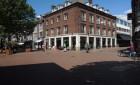 Appartement Nieuwstraat 28 -Nijmegen-Stadscentrum