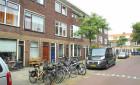 Appartamento Isaak Hoornbeekstraat 18 -Delft-Olofsbuurt