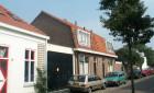 Room Eerste Weidjesstraat-Zwolle-Oud-Assendorp