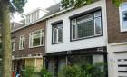 Appartement Tooropstraat-Nijmegen-Hengstdal