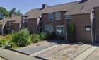 Wohnhaus Keekstraat 86 -Heerlen-Heerlerheide Kom