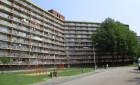 Appartement Florens van Brederodelaan 102 -Zoetermeer-Palenstein