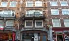 Apartment Nobelstraat-Utrecht-Nobelstraat en omgeving