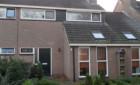 Huurwoning Ebstroom-Hellevoetsluis-Gorsingen Hoeck