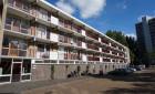 Apartment Fideliolaan-Amstelveen-Bankras
