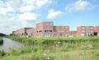 Family house Zeevaart 217 -Arnhem-Schuytgraaf-Noord