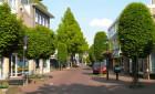 Appartement Laanstraat-Baarn-Centrum