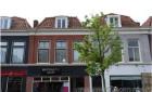 Apartamento piso Zeestraat-Beverwijk-Vondellaan