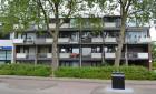 Appartement Schandelerboord 9 D-Heerlen-Burettestraat en omgeving