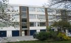 Appartement Herenweg 40 -Noordwijk-Beeklaan-kwartier