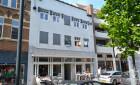 Appartamento Geleenstraat 72 c-Heerlen-Heerlen-Centrum