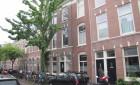 Kamer Looierstraat-Utrecht-Abstede