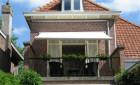 Apartment Nieuwe Hoven-Gorinchem-Haarwijk Oost
