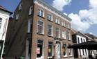 Appartement Raadhuisstraat-Roosendaal-Centrum-Oud