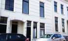 Apartment Catharijnestraat-Arnhem-Klarendal-Zuid