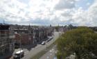 Etagenwohnung Groot Hertoginnelaan - Den Haag - Bomenbuurt