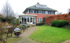 Family house Allegondahoeve-Hoofddorp-Vrijschot-Noord