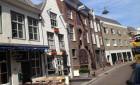 Studio Karrenstraat-Den Bosch-Binnenstad-Centrum