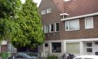 Apartment Morsestraat 1 1-Eindhoven-Groenewoud