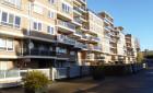 Appartement Prattenburg-Haarlem-Molenwijk