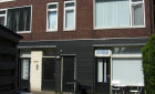 Kamer Eemnesserweg-Hilversum-Astronomischebuurt
