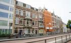 Appartement Biltstraat-Utrecht-Buiten Wittevrouwen