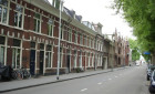 Appartement Zuid Willemsvaart-Den Bosch-Binnenstad-Oost