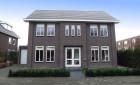 Villa Grasanjelier-Eindhoven-Grasrijk