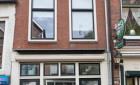 Appartamento Broersveld-Schiedam-Buurt 00