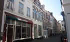 Appartement Kleine Overstraat-Deventer-Centrum