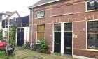 Casa Tuinstraat 23 -Delft-Westerkwartier