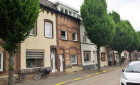 Appartement Limbrichterstraat 35 -Sittard-Sittard-Centrum