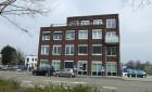 Appartement Hendrick Rietschoofplein 8 -Zaandam-Schilders- en Waddenbuurt