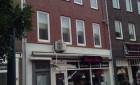 Apartment Kerkstraat-Brunssum-Centrum