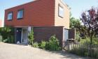 Huurwoning Wijnkersstraat-Nijmegen-Oosterhout