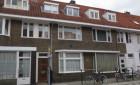Apartment Heezerweg-Eindhoven-Joriskwartier