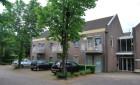 Appartement Riel Kerkstraat