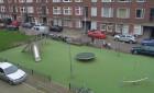 Etagenwohnung Allard Piersonlaan - Den Haag - Laakkwartier-Oost