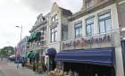 Stanza Baljeestraat 21 a-Leeuwarden-Stationskwartier