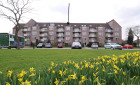 Appartement Willem Barentszlaan-Baarn-Eemdal-Noord