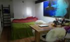 Studio Astraat-Groningen-Schildersbuurt