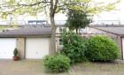 Family house Zenegroen 6 -Leeuwarden-Aldlân-Oost