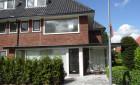 Appartement Hilversum Dr. P.j.h. Cuypersplein