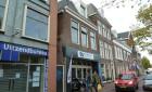 Studio Voorstreek 93 -Leeuwarden-Grote Kerkbuurt