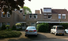 Family house De Bussels-Veldhoven-Cobbeek en Centrum