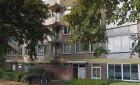 Appartement Van Bijnkershoeklaan-Utrecht-Transwijk-Noord