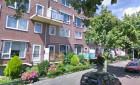Appartement Delft Sasboutstraat