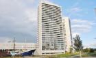 Apartment Boumaboulevard 285 -Groningen-Industriebuurt