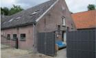 Appartement Rijksstraatweg-Utrecht-Rijnvliet